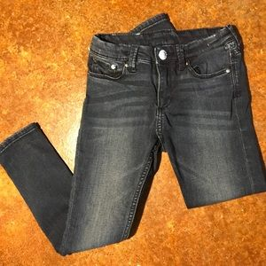 H&M Kids Skinny Jeans 5/6